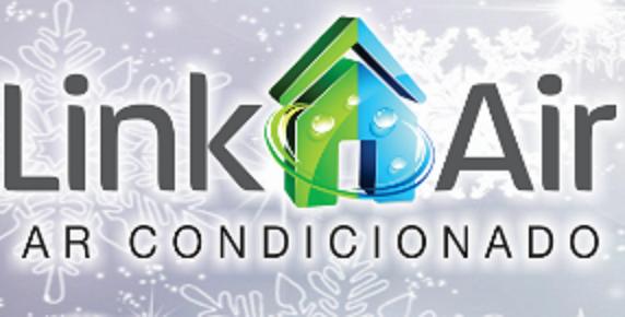 LINK AIR AR CONDICIONADO