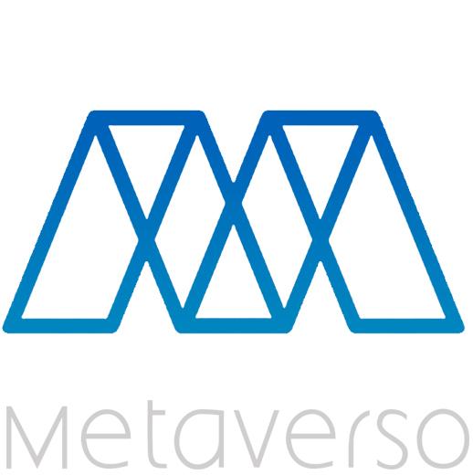 metaverso inteligência artificial