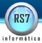 RS7 INFORMATICA