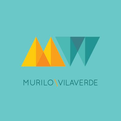 Murilo Vila Verde