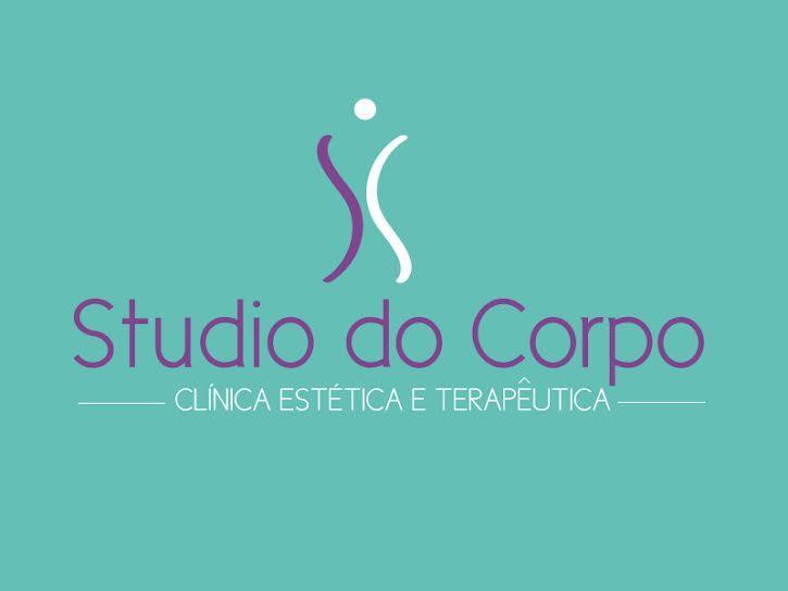 Studio do corpo