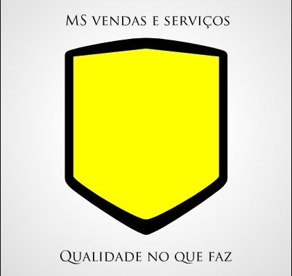MS vendas e serviços