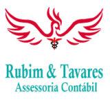 Rubim & Tavares Assessoria Contábil
