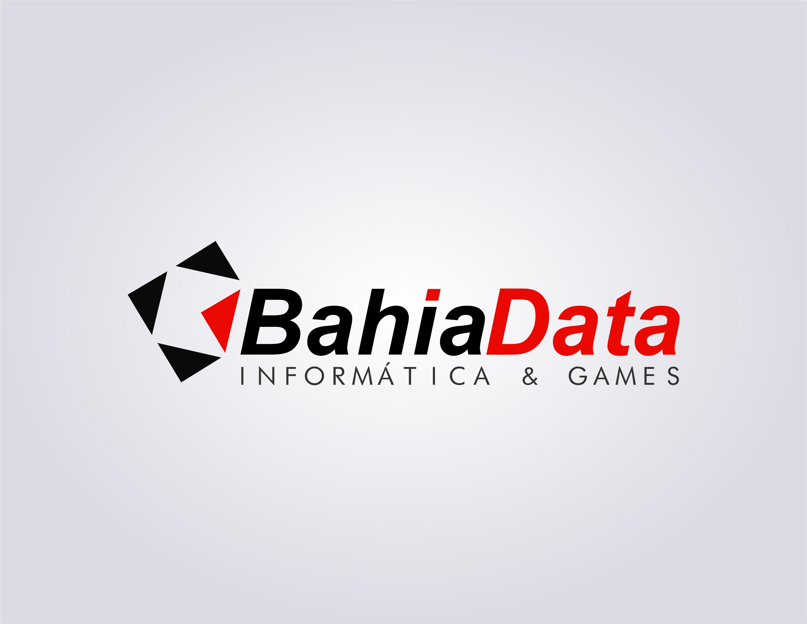 Bahia Data