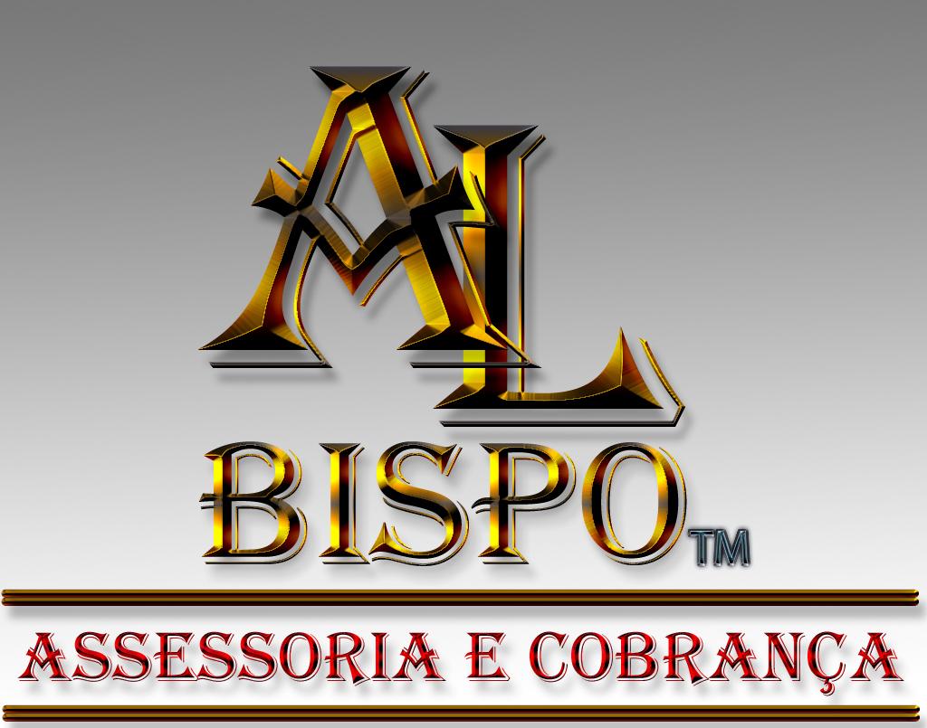 AL BISPO ASSESSORIA