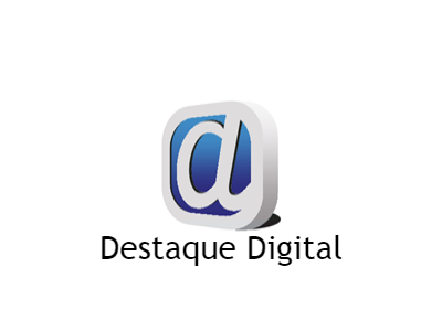 Destaque Digital