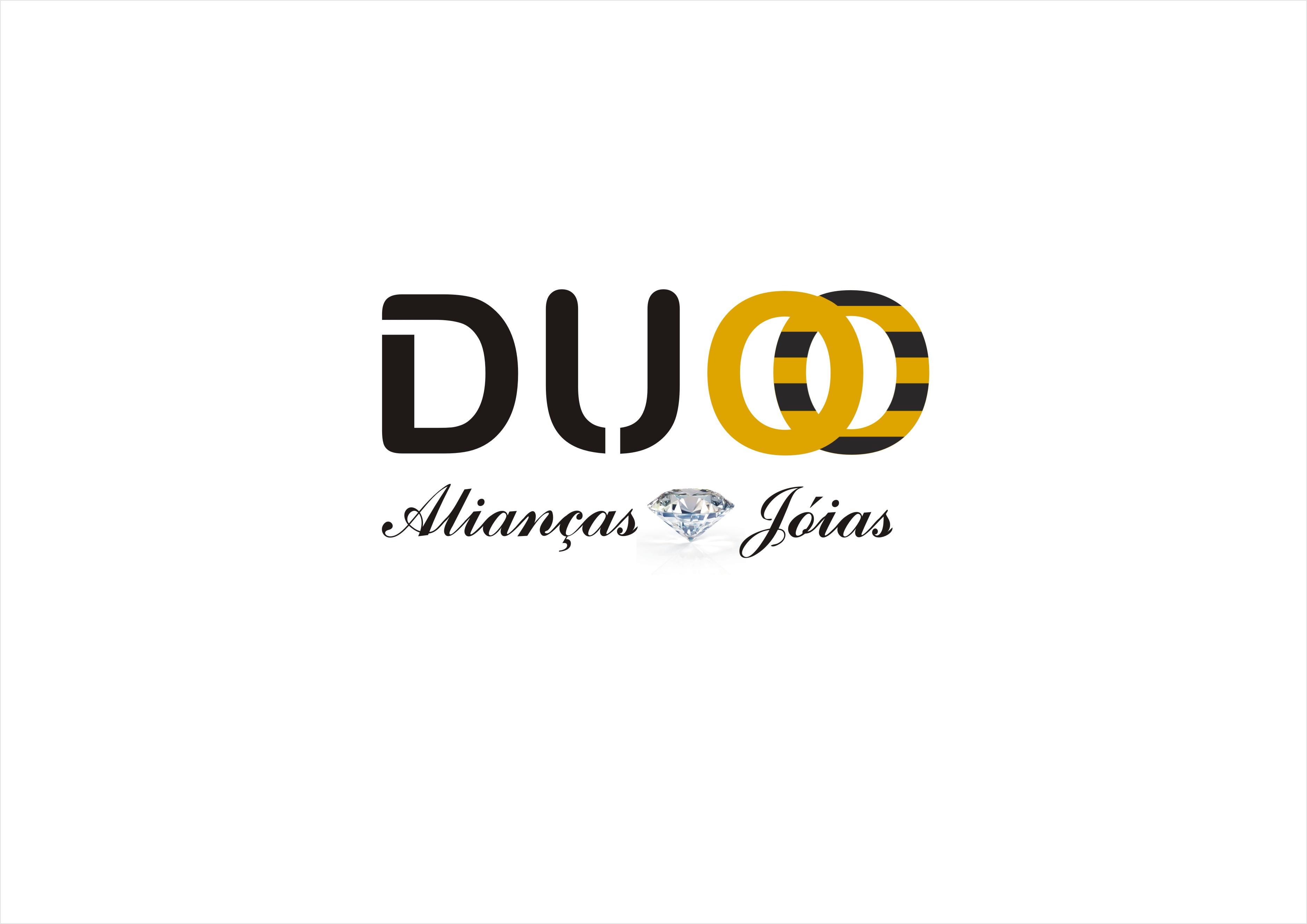 Duoo Alianças & Jóias