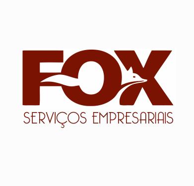 Fox Serviços Empresariais
