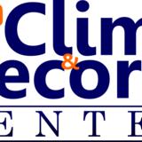 Clima & Decor Center