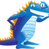 Aligator Marketing Digital