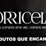 Calçados Torricella