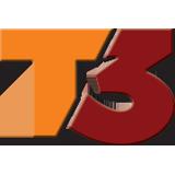 T3 Consultoria e Engenharia