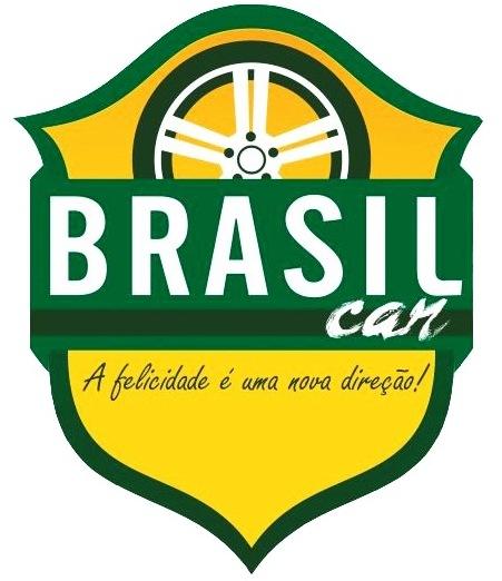 BRASIL Car Veículos