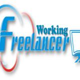 WorkingFreeLancer