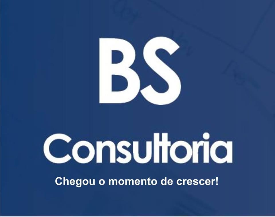 BS Consultoria