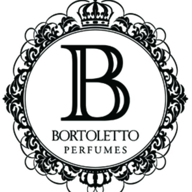 Thais Oliveira Bortoletto