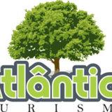 Atlântica Turismo