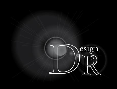 Design DR