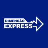DIMENSÃO EXPRESS