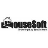 HouseSoft Tecnologia