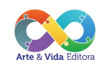 Arte e Vida Editora