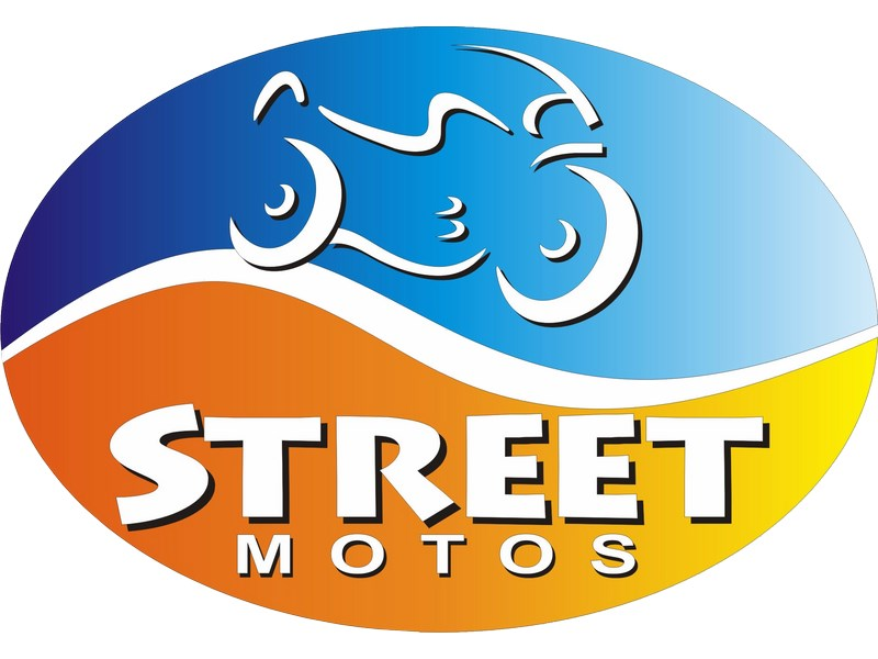 Street Motos