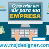 MSJ Designer