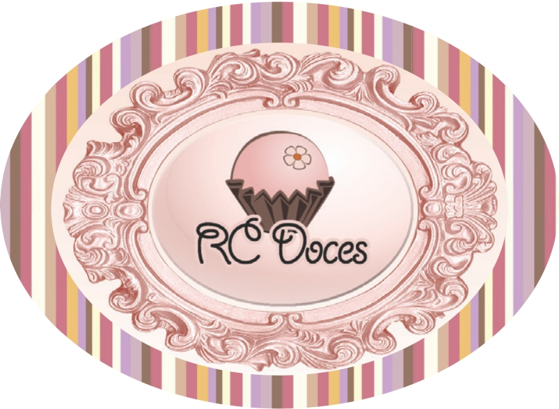 RC Doces