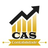 CAS Contabilidade