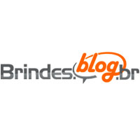Brindes.Blog.br