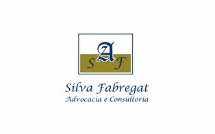 Silva Fabregat Advocacia e Cosultoria