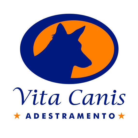 Vita Canis Adestramento