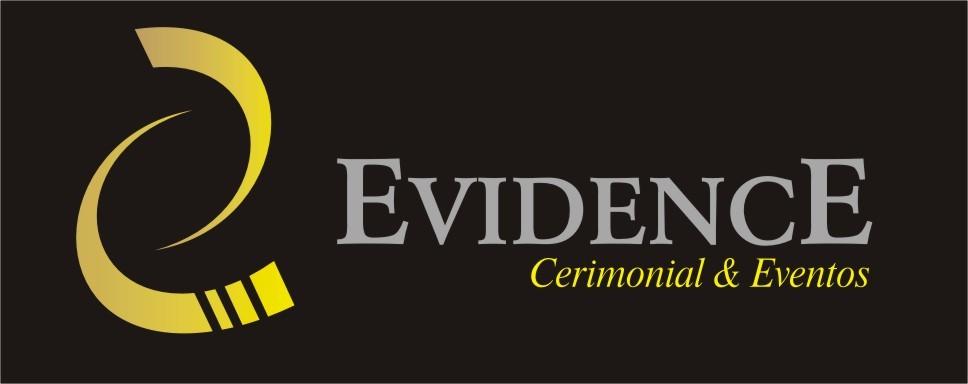 Evidence Cerimonial & Eventos