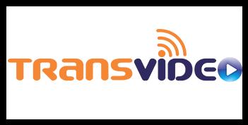 Transvideo Informática e Eletrônicos