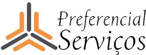 Preferencial Serviços