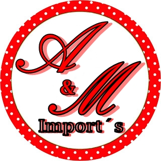 A&M Import´s