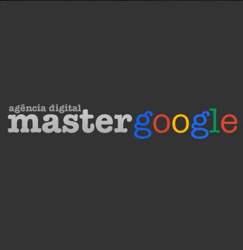 Ag. Master Google