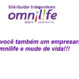 Omnilife Rondônia