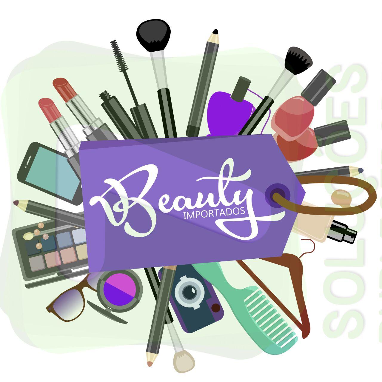 Beauty Importados