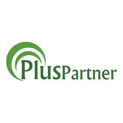 PlusPartner Rede de Negócios para Empresas de TI