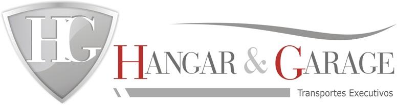 Hangar & Garage Transportes Executivos
