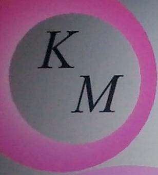 Km Móveis