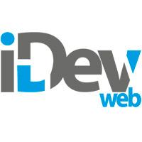 iDev Web Soluções