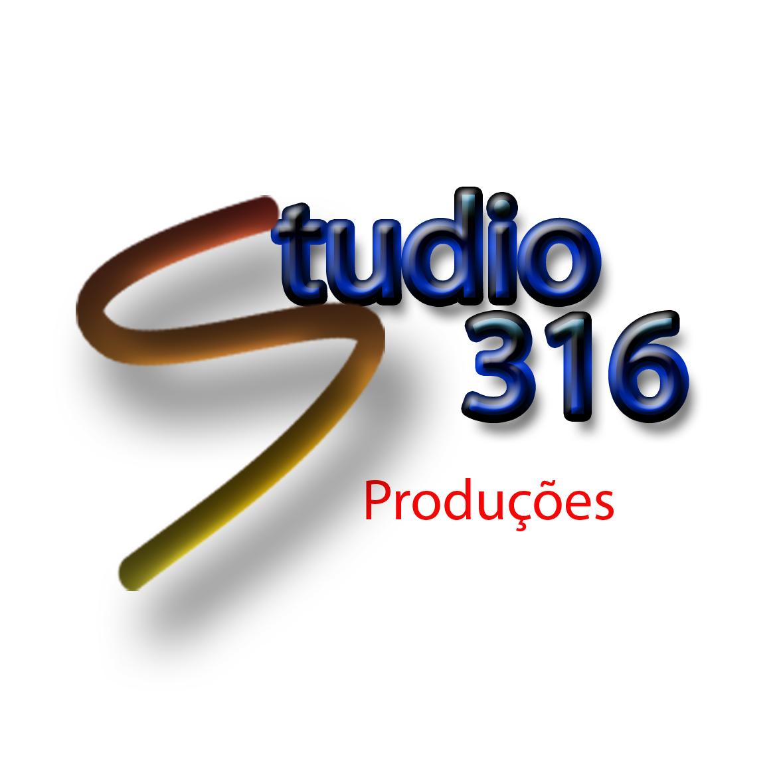 studio 316