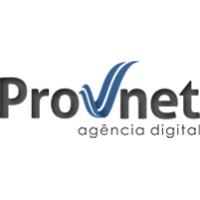 Provnet Agencia