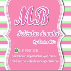 MB Películas