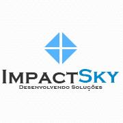 ImpactSky
