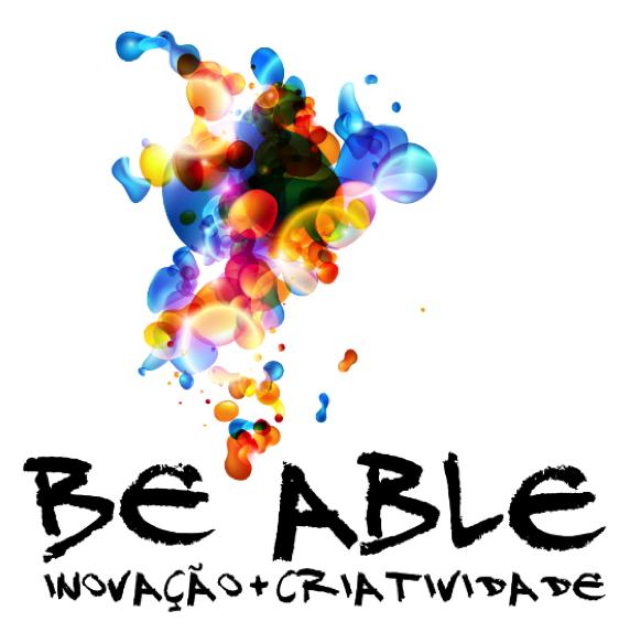 Be Able Inovação + Criatividade