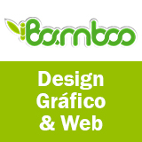 Bamboo D&W