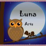 Luna Arts